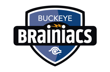 Brainiacs Shield