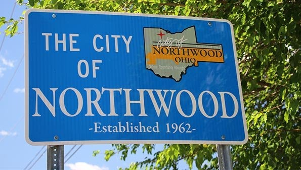 northwood, northwood area, cable tv, internet, phone